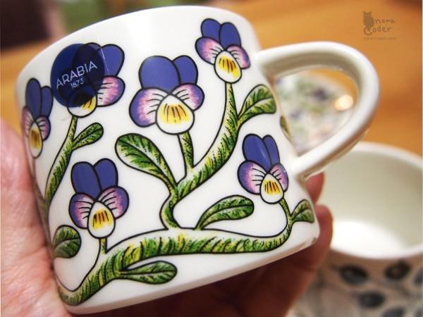 ケトオルヴォッキカップ